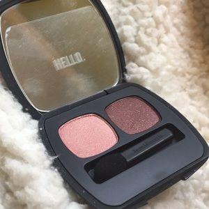 Bare Minerals READY eyeshadow 2.0